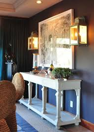 Dining Room Consoles 29 Best Dining Room Ideas Images On Pinterest Dining Room