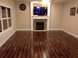 Select Surfaces Laminate Flooring Canyon Oak Dream Home Nirvana Mountain Pine Laminate Flooring