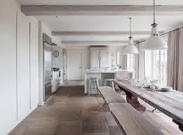 what s the best kitchen floor tile diy impressive flooring ideas