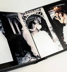 custom wedding album wedding photography chicago wedding photographer photo