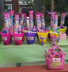 barbie birthday things for n and b pinterest barbie birthday