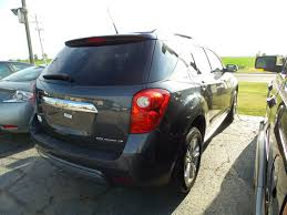 pre owned 2010 chevrolet equinox lt w 1lt sport utility in morton