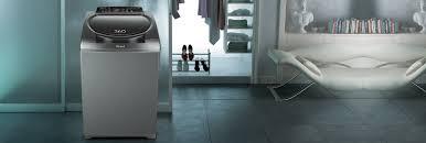 overcoming basic washing machine problems whirlpool blog