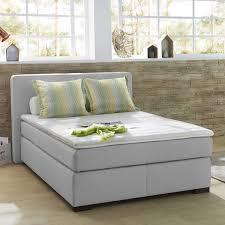 Kleines Schlafzimmer Mit Boxspringbett Funvit Com Kleines Schlafzimmer In Weiss