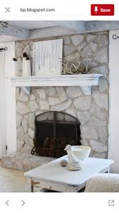 173 best syon fireplace images on pinterest stone fireplace