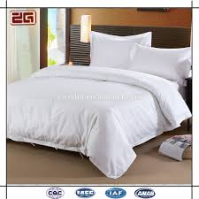 list manufacturers of 100 polyester hilton buy 100 polyester