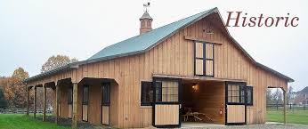 Pennsylvania Barns For Sale Custom Horse Barns Riding Arenas Barn Restoration Pole Buildings