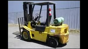 hyster e35xl forklift wiring diagram transmission problems on a