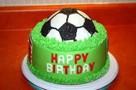 1st birthday cake boy simple image inspiration of cake and