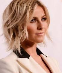 coupe de cheveux tendance coupe de cheveux tendance femme 2017 coiffures
