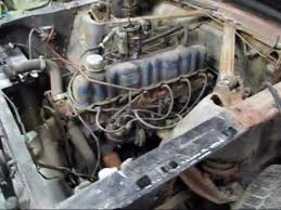 rebuilt 4 6 mustang engine just rebuilt the carb on the 66 mustang