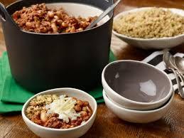 california turkey chili recipe giada de laurentiis food network