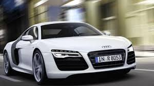 rs8 audi price 2018 audi rs8 release date price specs
