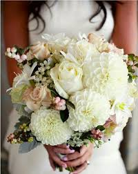 wedding flowers september best flowers for september wedding september wedding flowers