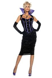 Witch Costume Halloween 79 Costumes Images Halloween Ideas Costumes