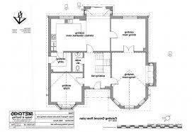 find floor plans how do you find floor plans on an existing home