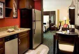 Comfort Inn Gas Lamp Gaslamp Suites San Diego Residence Inn Gaslamp Hotel San Diego