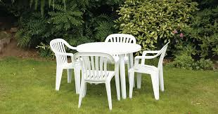 rental of tables and chairs for events outdoor furniture hire event hire uk