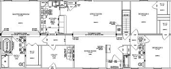 Ranch Floor Plans With Basement Maxresdefault Rambler House Plans Mn With Finished Basement And