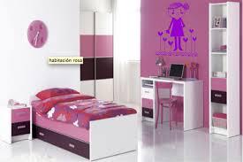 Standard Bedroom Furniture by 17 Bedroom Furniture For Kids Girls Cheapairline Info