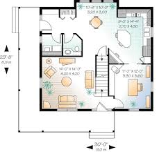 How To Design A Smart Home Photo Of Nifty Smart Home Design Smart - How to design a smart home
