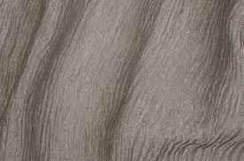 grey silver metallic crushed organza fabric ny designer fabrics
