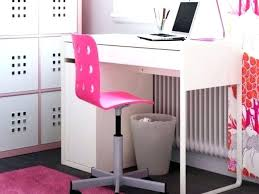 ikea hours awesome kids desk chair ikea 53 on chair for long hours with kids