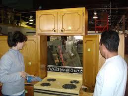 discount kitchen cabinets backsplash kitchen cabinets fairfax va kitchen cabinet doors