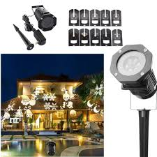 halloween light show compare prices on halloween light projector online shopping buy