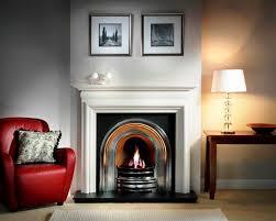 diy fireplace mantel decor ideas home fireplaces firepits
