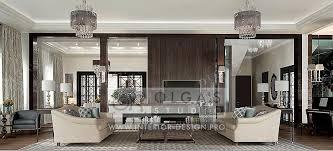 livingroom deco 100 images deco spectacular contemporary