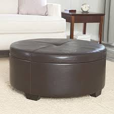 Ikea Coffee Table With Drawers by Coffee Table Amazing Round Ottoman Coffee Table Upholstered