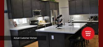 kitchen furniture cabinets kitchen cabinets and remodeling in bathroom vanities