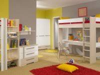 Ashley Furniture Teenage Bedroom Toddler Bedroom Sets Cool Decorating Ideas Ashley Furniture