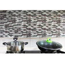 decorating kitchen kitchen backsplash ideas for accent tiles