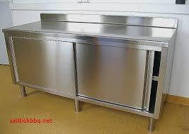 meuble coin cuisine cuisine integree occasion pour idees de deco de cuisine unique