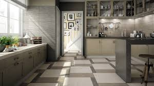 cozy kitchen ideas design ideas for a warm cozy kitchen mirage usa
