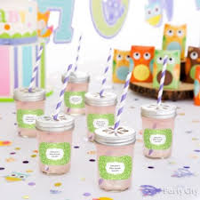 baby shower ideas for to be favor tree idea woodland baby shower ideas baby shower ideas