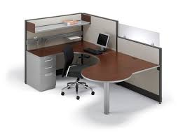 Office Desk System Workstations And Systems Furniture Myofficeone