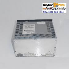 nissan almera cd player genuine nissan qashqai juke micra note radio cd player 28185 9u10a