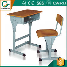 Writing Desk With Chair Chair And Desk Attached Chair And Desk Attached Suppliers And