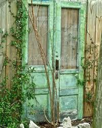 Diy Garden And Crafts - 18 creative diy crafts for your garden creative gardens and craft