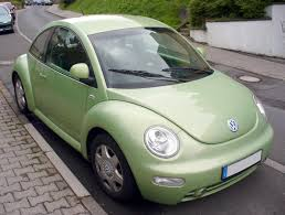 2008 volkswagen new beetle information and photos zombiedrive