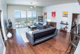 to stay in las vegas the 17 best airbnbs in the city