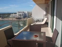 aquamar apartments a luxury apartment with stunning marina u0026 sea