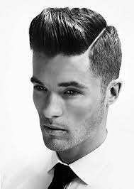 best hairstyle for wavy hair men top 48 best hairstyles for men