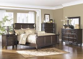 45 best bedroom furniture images on pinterest bedroom furniture