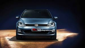 Quer saber tudo sobre o Volkswagen Golf VII? Leia esta matéria ...