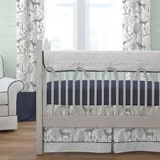 Puppy Crib Bedding Sets Puppy Nursery Bedding Thenurseries