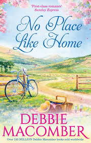 summertime dreams by debbie macomber paperback harpercollins